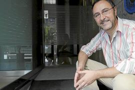 El barítono Lluís Sintes interpreta una «mágica» y «original» 'Carmina Burana'