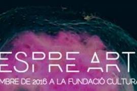 II Capvespre Art Fest en la Fundació Coll Bardolet
