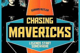 No se pierda... Persiguiendo Mavericks