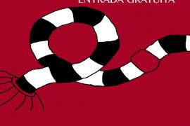 El grupo mallorquín Astrolabio aterrizará en Eivissa el próximo sábado