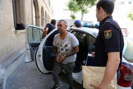 El juez de la corrupción policial admite que declare 'El Ico' a petición de las defensas