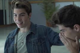 Gemeliers revoluciona a sus fans con la publicación de 'Gracias', su nuevo videoclip