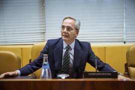 El empresario que denunció a De la Serna afirma que informó al Gobierno sobre las comisiones