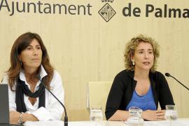 El Ajuntament inicia la revisión del PGOU de Palma a siete meses de las elecciones