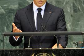 Sarkozy cambia la reforma de las pensiones pero mantiene el retraso de la jubilación