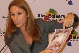 Susanna  Schiacovelli y Carlos Salvador no acuden a declarar por el caso Voltor