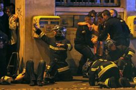 El Estado Islámico planeaba una ola de atentados en Europa tras el de París