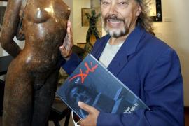 Lluís Llongueras, despedido de su propia empresa por su hija mediante un burofax