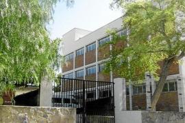El reparto de alumnos baja hasta el 50% de extranjeros en el centro Llevant de Inca