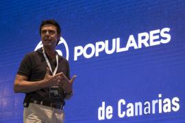 El PP balear pide «explicaciones» por la candidatura de Soria al Banco Mundial