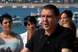 El Constitucional mantiene la inhabilitación de Otegi para concurrir a las elecciones vascas