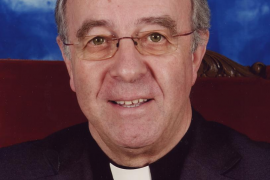 La Santa Sede opta por un administrador apostólico para la sede vacante de Mallorca