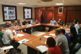 Balears cuenta con 25 inspectores educativos este curso