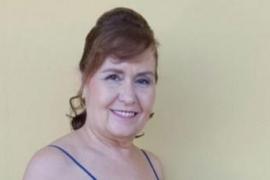 Prisión por homicidio para el exnovio de Juana Ramos, desaparecida en Canarias