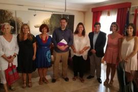 El nuevo Espai de Dones en Manacor dará servicio a toda la comarca de Llevant