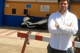 Un mallorquín que triunfa en Marbella