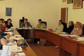 El pago irregular de 400.000 euros al arquitecto de sa Pobla se resolverá en los juzgados