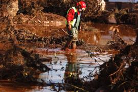 El vertido tóxico en Hungría llega al Danubio tras sembrar de muerte la zona