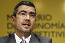 El Gobierno propone a Fernando Jiménez Latorre como candidato al Banco Mundial tras la renuncia de Soria