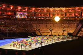 Empiezan los Juegos Paralímpicos más universales de la historia