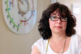 Una tesis describe la «resistencia» de los sanitarios de Balears a los recortes presupuestarios y de derechos