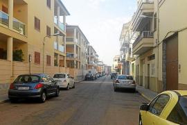 Recogidas 400 firmas contra el cambio de nombre de la calle Gómez Ulla