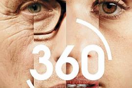 No se pierda... 360