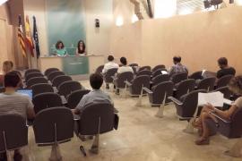 El Govern pide una reunión urgente del Consejo de Política Fiscal y la comparecencia de Montoro