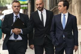 Gijón meditará sobre su futuro político tras la declaración