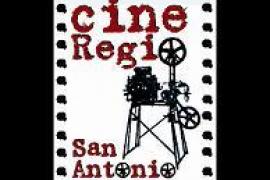 Cine Regio