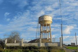 Manacor aplicará un sistema de alarmas para detectar fugas de agua en la red