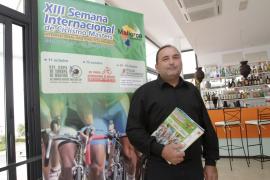 Bodegas Túnel da continuidad a su respaldo a la Semana Master y a su compromiso con el deporte del pedal