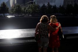 11-S, quince años del atentado que marcó un antes y un después en la percepción del terrorismo