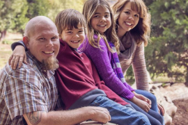 Mediación Familiar en el ámbito educativo
