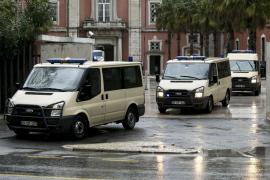 Se aplaza la extradición de Yáñez