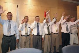 El PP pide al Gobierno que interceda  por otros 27 presos políticos cubanos