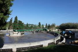 La venta de agua depurada abre una brecha en el negocio exclusivo de este recurso