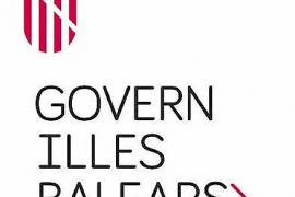 El PP censura que el Govern gaste 9.000 euros en su nuevo logo, «muy parecido al de la Generalitat»