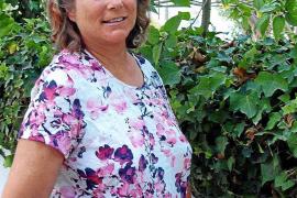 Claudia Tauchnitz: «Sobrevivir a un tsunami es algo que nunca puedes sacar de tu mente»