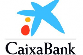 Caixabank - La Caixa