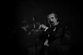 Daniel Higiénico