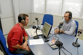 El PP organiza foros de debate para diseñar su programa electoral de 2011
