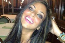 Italia indaga si una joven se suicidó debido a la difusión de vídeos sexuales por parte de su ex novio