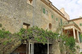 Lloret quiere abrir los conventos para que sean un referente sociocultural y turístico