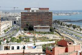 Endesa tendrá que pagar 44,8 millones de intereses por el edificio de GESA