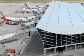 Air Europa volará a más aeropuertos alemanes por la retirada de Air Berlin