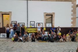 Inca celebra este domingo la III feria animalista IncAnimal