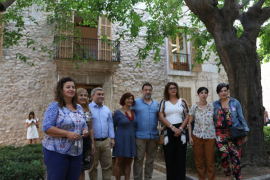 Inca inaugura su Espai de Dones que dará servicio a toda la comarca