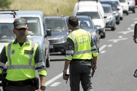 El Consell iniciará la autopista a Campos a principios de 2017 tras 12 años de demandas