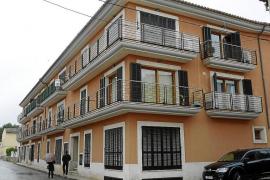 El TSJB revoca la orden de demolición del 'Fantasio', en Alaró